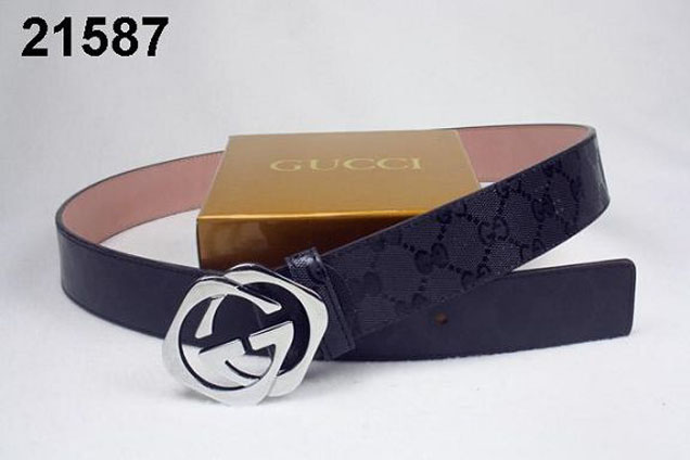 Gucci Belt 2017 - 246