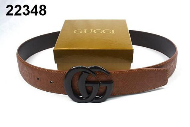 Gucci Belt 2017 - 370