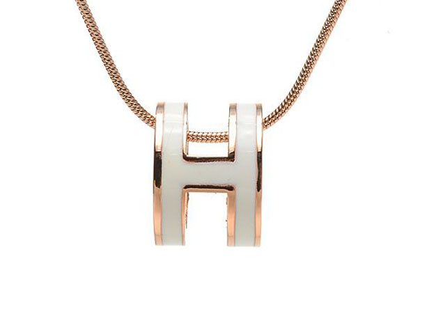 Hermes Necklace 2017 - 5