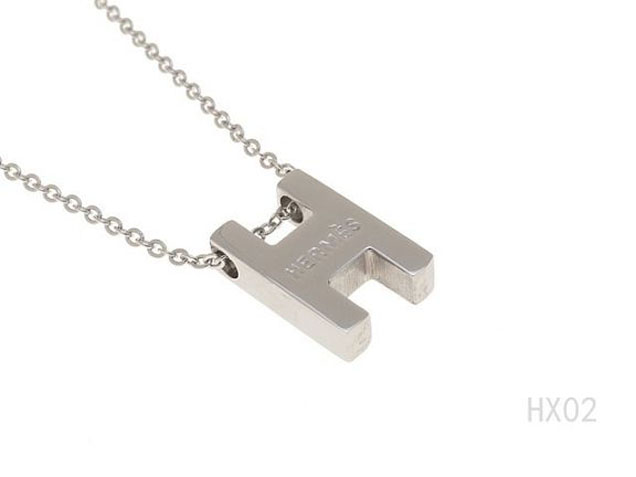 Hermes Necklace 2017 - 12