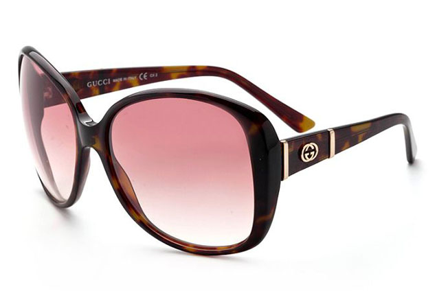 Gucci Sunglasses 2017 - 41
