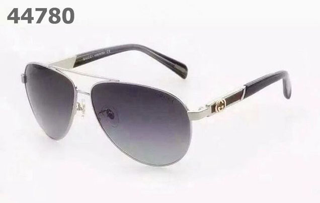 Gucci Sunglasses 2017 - 148
