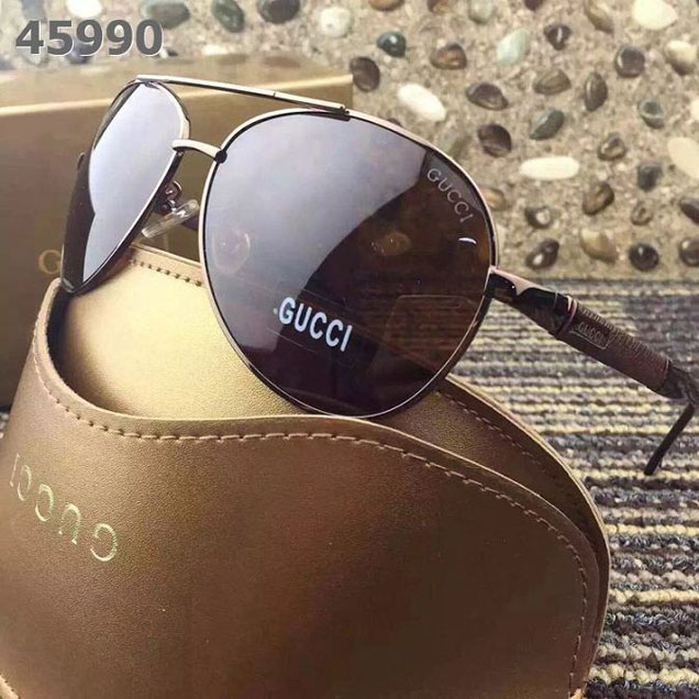 Gucci Sunglasses 2017 - 195