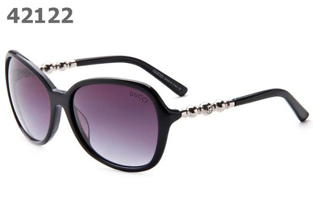 Gucci Sunglasses 2017 - 490