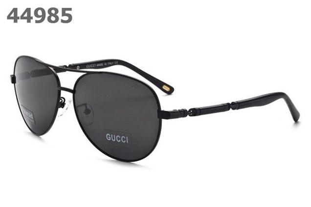 Gucci Sunglasses 2017 - 527