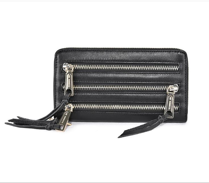 Idolra Unique Design tassel pendandt pendandt saddle Handbag